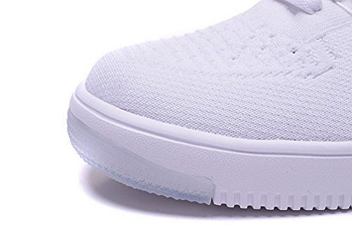 Nike AIR FORCE 1 LOW ULTRA FLYKNIT Women's new collection's new collection 0JEAK2DLW5G6