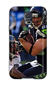 New Style seattleeahawks NFL Sports & Colleges newest Samsung Galaxy S5 cases 2588140K155605955