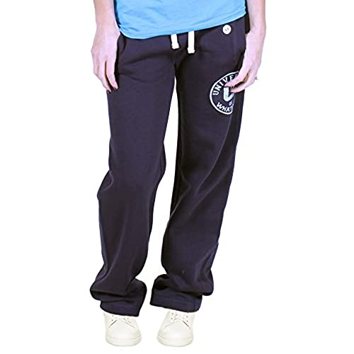 hollister jogger sweatpants