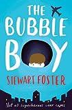 The Bubble Boy