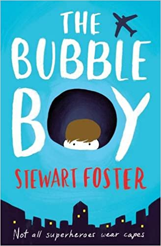 Image result for bubble boy amazon