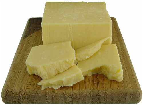 Dubliner (1 pound) by Gourmet-Food (Kerrygold Dubliner Cheese compare prices)