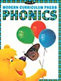 img - for MCP PLAID PHONICS LEVEL B TEACHER RESOURCE GUIDE, 1998 COPYRIGHT book / textbook / text book