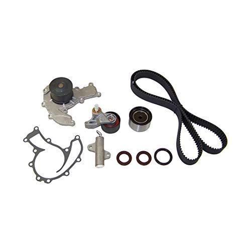 DNJ Engine Components TBK351WP Timing Belt Component Kit