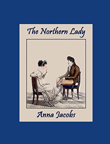 The Northern Lady