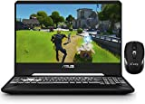 "2020 Newest ASUS TUF Gaming Laptop 15.6"" Full HD"