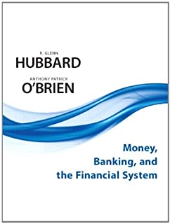 Money banking and the financial system 3rd edition money banking and the financial system myeconlab series by r glenn fandeluxe Image collections