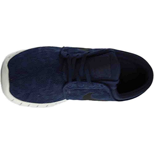 Black Stefan Nike Plati Trainers Max Janoski Obsidian Pure qOX4wpxw
