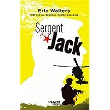 Sergent Jack
