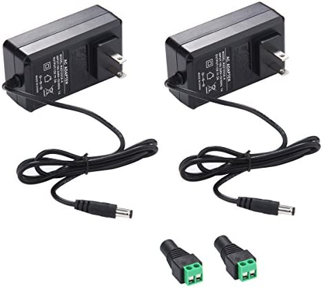 100 240V Transformers Switching Applications Connectors product image