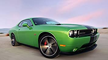 Autobahn Basecoat standard code PGE Dodge Green With Envy Wholesale