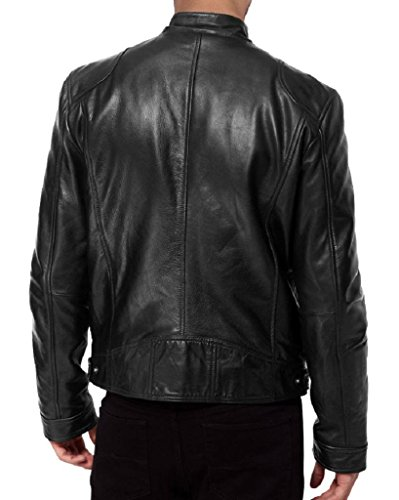 Find great deals on eBay for leather jacket factory. Shop with confidence.