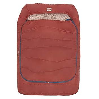 Kelty Doublewide Sleeping Bag