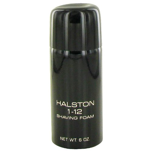 halston-1-12-by-halston-shaving-foam-6-oz