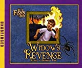 Download WIDOW'S REVENGE (AUDIO BOOK) Sequel to Serpent Tide in PDF ePUB Free Online