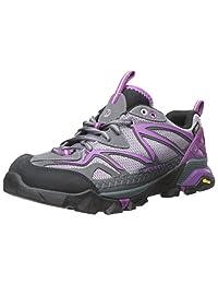 Merrell Women's Capra Sport Gore-Tex Hiking Shoe