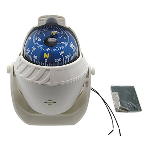 Counter Attack Led Lights - 6