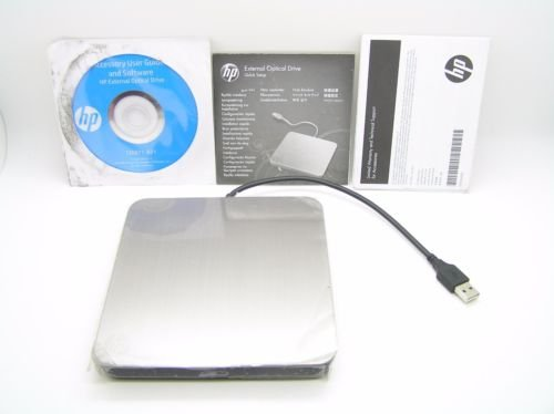 HP 600 GB 3.5'' Internal Hard Drive by HP