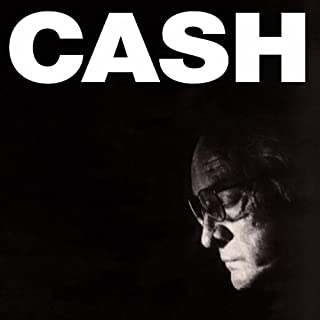 American IV: The Man Comes Around (2LP Vinyl) by Johnny Cash (B00FI2PJ7O) | Amazon price tracker / tracking, Amazon price history charts, Amazon price watches, Amazon price drop alerts