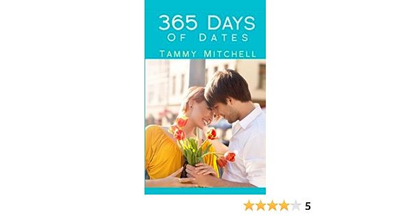 Dating 365 com shriya dating