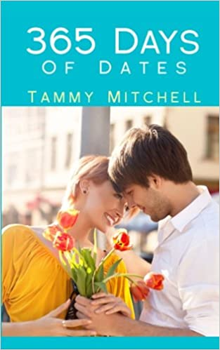 365 dating
