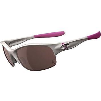 Amazon.com: Oakley Commit SQ Sunglasses - Oakley Women\'s Special ...
