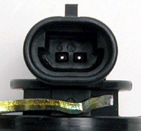 Delphi SS10569 Vehicle Speed Sensor