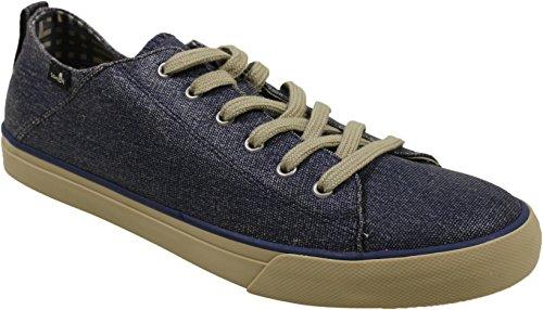 sanuk-staple-tx-sneakers-denim-mens-9