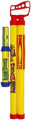 Airhead Aqua Zooka Double Shot Combo
