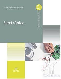 Electrónica (Ciclos Formativos)