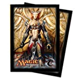 Ultra Pro Dragons Maze Deck Protectors Series 10