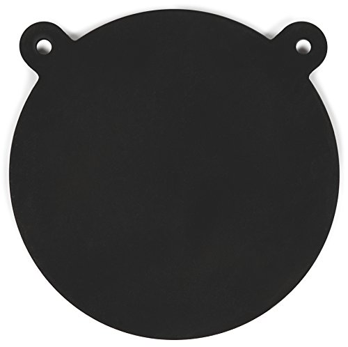 Powerfly AR500 Gong Targets for Shooting Range 8