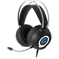 Gamemax 5482, Gaming Kulaklık 4D Ses