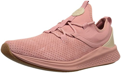 Unisex Foam Dusted New ulazr Peach Peach Fresh Lazr Adulto 103 V1 Balancenb18 dusted 1c6qafI8