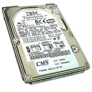 IC25N020ATCS04-0 IBM IC25N020ATCS04-0 IBM ()