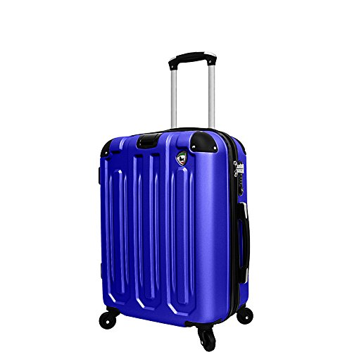 mia-toro-regale-composite-hardside-spinner-carry-on-blue-one-size
