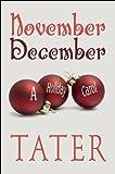 November December, Tater, 1615467742