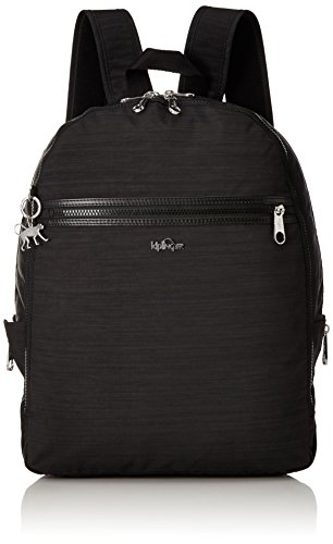 Kipling N DEEDA Backpack Dazz DEEDA Black Kipling Working dqtgwgEpx