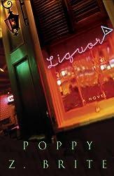 Liquor: A Novel