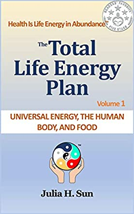 The Total Life Energy Plan