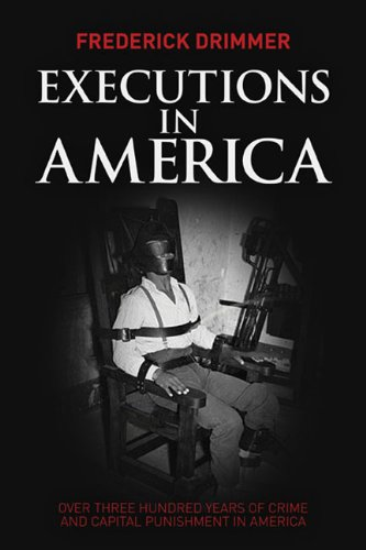 a look at the different methods of capital punishment Most states rely on lethal injections as the only or primary mode of execution, but  some still use or allow for other methods, including the electric.