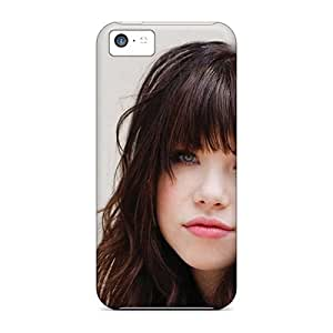 Fashionable Style Cases Covers Skin For Iphone 5c-