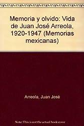 Amazon.com: Juan José Arreola: Books, Biography, Blog, Audiobooks