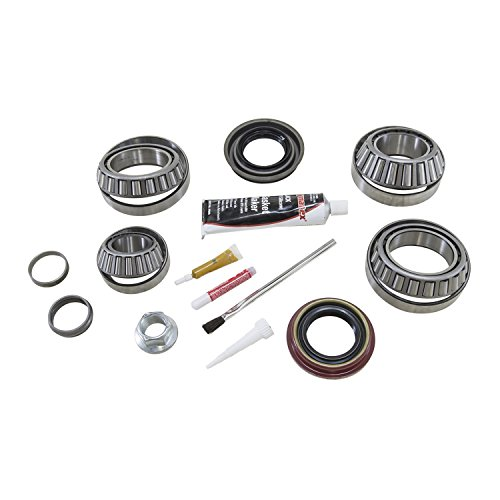 USA Standard Gear (ZBKF9.75-B) Bearing Kit for Ford 9.75 ()