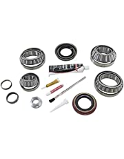 """USA Standard Gear (ZBKF9.75-C) Bearing Kit for Ford 9.75"""" Differential"""