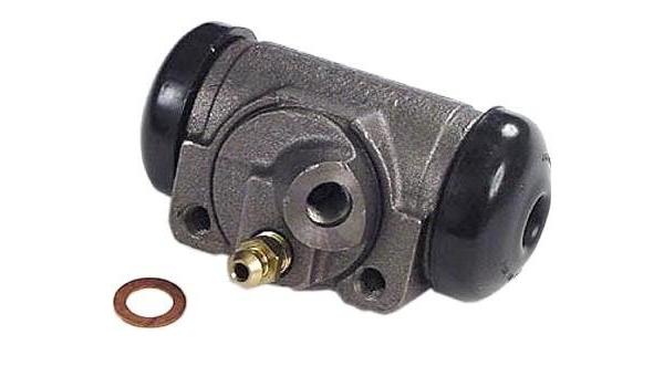 Bendix Wheel Cylinder 33710