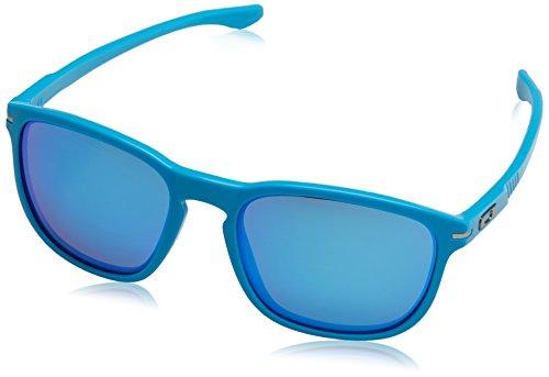 Bleu Enduro Oakley Sapphireiridium Matte Lunette soleil de Sky cIA7fqZA