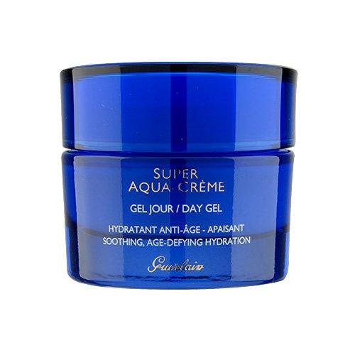 Guerlain Face Cream - 4