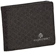 Eagle Creek RFID Bi Fold Wallet