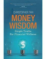 Money Wisdom: Simple Truths For Financial Wellness